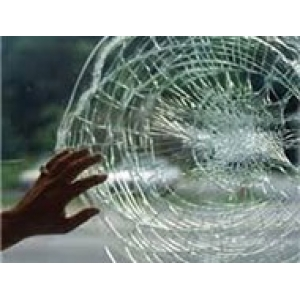 Màng PVB safety glass